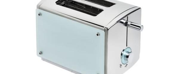 Headline for Compare Prices On Kalorik Toasters