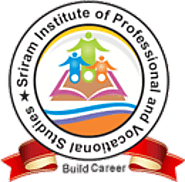 Nursery Teacher Training(NTT) Course in Rohini, Delhi - SIPVS