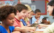 7 steps in a mobile learning rollout | eSchool News | eSchool News