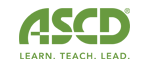Effective Teaching and Leading - ASCD