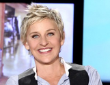 The Ellen Degeneres Show should be how we do youth ministry