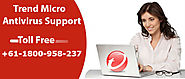 How To Enable Or Disable Website Filter In Trend Micro Security?