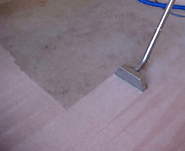 Carpet Cleaners Silver Spring
