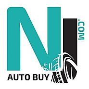 Cash For Cars New Jersey | Sell Your Car For Cash | Blogs | Sell your car for the best price