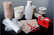 What To Consider Before Buying Wound Care Products