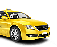 Taxi Service Chandigarh to Delhi-1313 Taxi Chandigarh