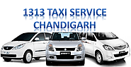 Reason why choose 1313 Taxi Services