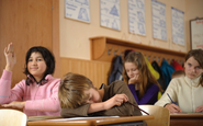 Five Rules to Help End Student Boredom & Increase Engagement | MiddleWeb
