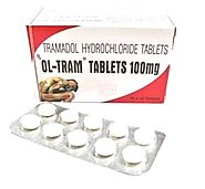 Buy Tramadol Online | Tramadol 100mg online Without Prescription