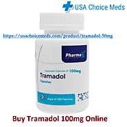 Buy Tramadol 50mg Online available Here without Prescription, Buy Now