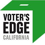 Get the facts before you vote. | Voter's Edge California