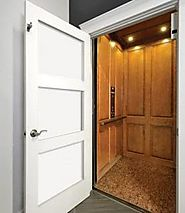 Looking for New Residential Elevators in Denver