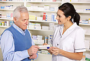 4 Tips in Managing Multiple Medications
