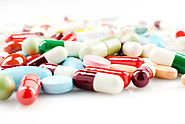 How Can You Manage Multiple Medications?
