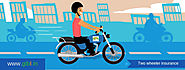 Some Effective Add-on Covers for Your Two Wheeler Insurance – Anshiroy