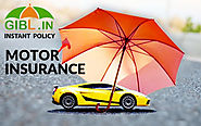 Why Car Insurance Is Important In India? – InsuranceIndia.com
