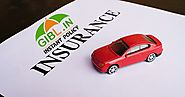 Reasons to Consider Car Insurance as a Necessity