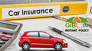 Why to Buy Car Insurance?