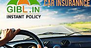 What Should I Go for, Third Party or Comprehensive Car Insurance?