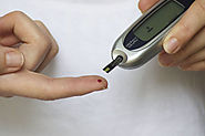 Causes of diabetes & Types, Symptoms, Control | Healthcaretipsonline ~ Health care tips online