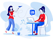 How to Automate LinkedIn Connections