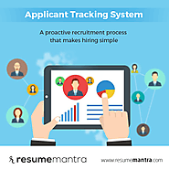 Website at https://www.linkedin.com/pulse/guide-choose-right-applicant-tracking-system-yuvaraj-srinivasan/?published=t