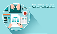 Create a Resume that Bests Any Applicant Tracking System –