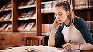 Informal Essay Writing Online Services