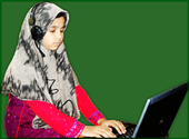 Best Online Quran Learning Courses | Online Learn Quran At Home