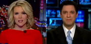 Megyn Kelly shreds atheist's spin on World Trade Center cross appeal