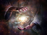 Beyond Theism and Atheism
