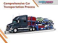 Improved way to car transportat in Gurgaon