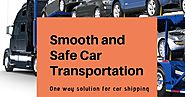 Incredibly tips to car transport in Gurgaon
