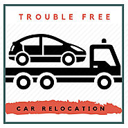 Comprehensive guide to car transport in Gurgaon Service