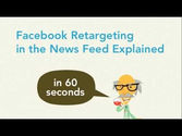 Retarget on the Facebook Exchange with Triggit's dynamic creatives - Retargeting | Triggit