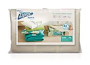 Home Organization | Ziploc® brand