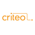 Welcome to Criteo