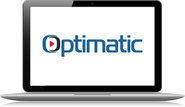 Optimatic: Video Advertising Made Easy