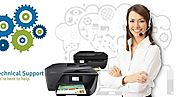 How to Setup Epson Wireless Printer
