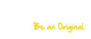 Ancient Greek Playwrights - The Randolph College Greek Play