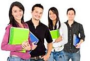 Cheap Research Paper Writing Service the USA
