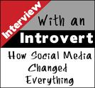 Everything for Introvert