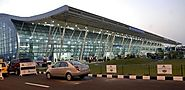 Airport Taxi services Trivandrum-Call Taxi Trivandrum. Airport Taxi Trivandrum