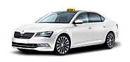 Airport taxi Trivandrum | Cab ServicesTrivandrum | Wedding cars in Tvm