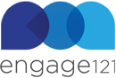 Engage121 | Social Media Management Software to Enable Customer Relationships