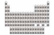 QR-Coded Audio Periodic Table of the Elements: A Mobile Learning Tool