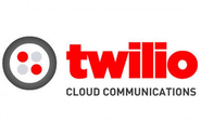 Twilio Cloud Communications - APIs for Voice, VoIP and Text Messaging