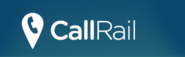Call Tracking - Phone Call Analytics for PPC, SEO, and Offline Marketing