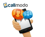 Call Tracking Software | Call Tracking Numbers