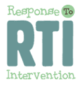 "Ensuring the Fidelity of the ""I"" in RtI"